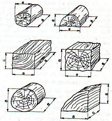 dimension-du-bois-en-cm.jpg