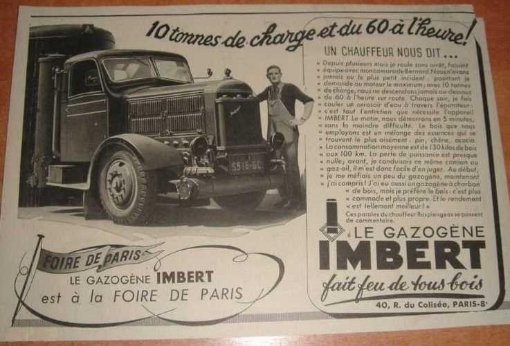 foire-de-paris-1941.jpg